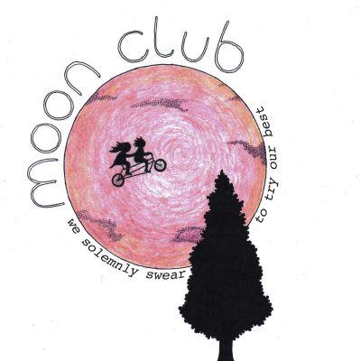 Shows - Moon Club