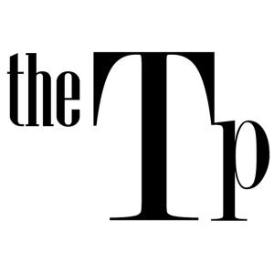 The Totnes Pulse Show