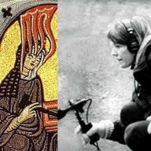 Hildegard to Hildegard