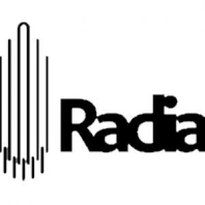 The Radia Show