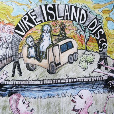 Shows - Vire Island Discs