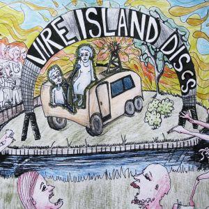The Vire Island Discs Show