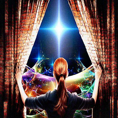 Shows - Lifting the Veil