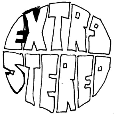 programmes - extrastereo